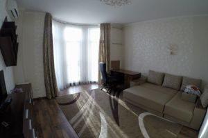 Аренда квартир в Одессе: сотрудничаем с проверенными профессионалами