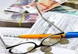 Что такое займ? Общие принципы кредитования