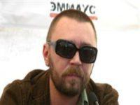 Музыкант «ЧайФа» обвинил Шнурова во вреде, нанесенном рок-музыке