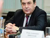 Эксперт о влиянии санкций США на россиян: могли бы ударить сильнее
