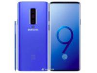 Известно кодовое название Samsung Galaxy Note 9