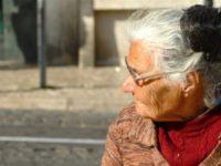 Мы будем жить дольше, но страдать больше, заявляют ученые