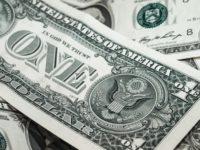 У российских бизнесменов денег больше, чем хранится в ЦБ