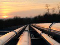 Европа топит за Баку. Сможет ли Азербайджан заменить ЕС российский газ