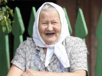 Пенсионный возраст повысят в 2019 году: что ждать россиянам