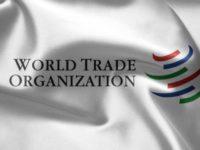 СМИ: ВТО удовлетворила иск РФ к Украине по удобрениям