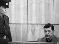 Министры под раздачу. Как в СССР наказывали взяточников?