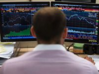 Рекомендация «покупать». Инвестбанки прогнозируют рост котировок «Роснефти»