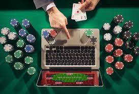 бесплатные игры в казино TopSlotsKasino
