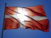 СМИ сообщают о давлении США на Данию из-за «Северного потока-2»