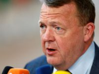 Премьер Дании заявил о намерении задержать реализацию «Северного потока-2»