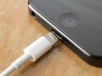 Apple вновь повысит безопасность iOS