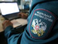 ФНС подарит самозанятым по 10 тысяч рублей на уплату налогов