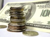 СМИ узнали о новых льготах для инвесторов