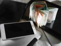 Аналитики назвали минимальную зарплату российского среднего класса
