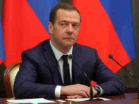 «Не проявлять эгоизм»: Медведев потребовал стабилизировать цены на бензин