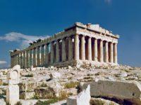 В Евросоюзе объявили о завершении долгового кризиса в Греции