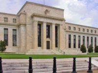 ФРС США повысила базовую ставку до 1,75-2% годовых