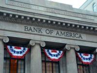 Россия обогнала КНР в рейтинге экономик развивающихся стран Bank of America