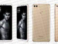 Honor Note 10 — технические характеристики появились в сети