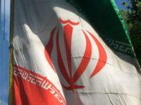 Иран не исключил роста цены на нефть до 100 долларов из-за действий Трампа