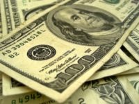 Дефицит бюджета США в 2019 финансовом году превысит $1 трлн