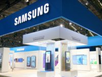 Суперфлагманы Samsung выйдут в начале 2019 года