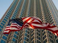 Bank of America предсказал повторение мирового кризиса 1998 года