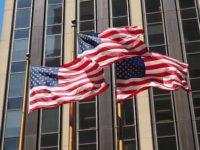 Китайские эксперты: политика США может привести к глобальной торговой войне