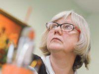 Минтруд оценил расходы на переобучение россиян предпенсионного возраста