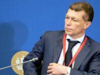 Рост пенсий в России вдвое превысит инфляцию – Топилин