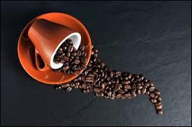 Shop-teacafe.ru – интернет-магазин кофе и чая