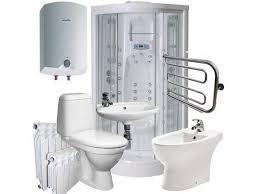 «Купи-сантехнику.рф» – интернет-магазин сантехнического оборудования