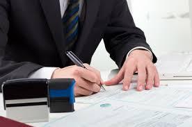 Получение строительной лицензии с помощью специалистов «ЦЭСК»
