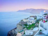 МВФ опасается за экономику Греции из-за ее большого госдолга