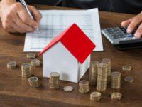 Что делать, если завышен размер налога на недвижимость? Советы экспертов