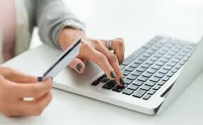 Всё, что нужно знать заёмщику о кредитах