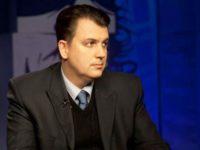 Почему Россия не будет превращать Украину в Сомали