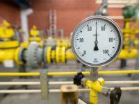 «Золотой век» голубого топлива. Маршруты транспортировки укрепят позиции РФ