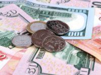 Что будет с рублем, евро и долларом в декабре? Валютный прогноз