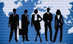 Советы по открытию своей фирмы за границей