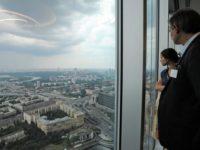Навстречу бизнесу. В Москве снизят налоговую нагрузку на предпринимателей