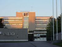 Valio вернет сливочное масло на российский рынок в обход санкций