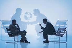 Тренинги для развития коммуникационных способностей