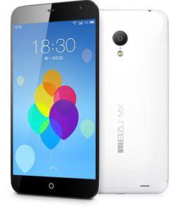 Выбор смартфона meizu mx 3