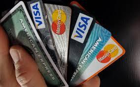 Кредитные карты, долговая яма или выгодный финансовый инструмент?