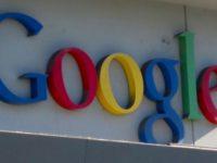 ЕК оштрафовала Google на 1,49 млрд евро за нарушение закона о конкуренции