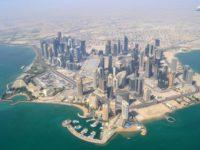 Катар может вложить в российскую экономику более $9 миллиардов