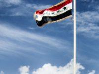 США на время вывели Ирак из-под «нефтяных» санкций против Ирана – Reuters