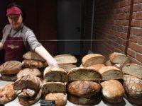 """«Хлеб — наша главная """"атомная бомба""""». Ученый бросил вызов науке и природе"""